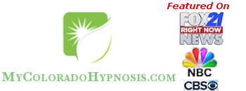 Logo Colorado Hypnosis