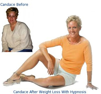 Weight Loss Center In Lawrenceville Ga