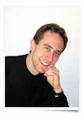 Chris Halbohm Hypnothérapeute certifié